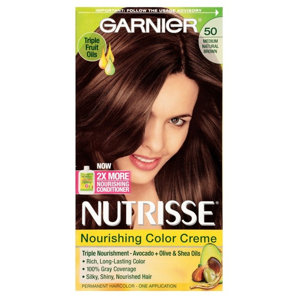 Nutrisse Hair Color product image
