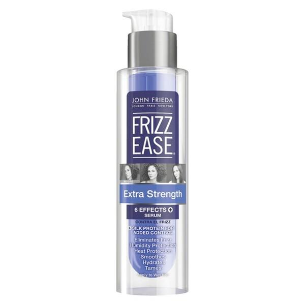 John Frieda Hair Care product image