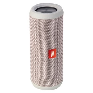 Clearance Speakers