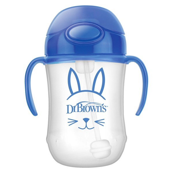 Dr. Brown's Sippy Cup product image