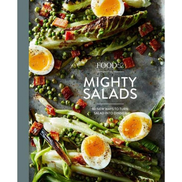 Food52: Mighty Salads product image