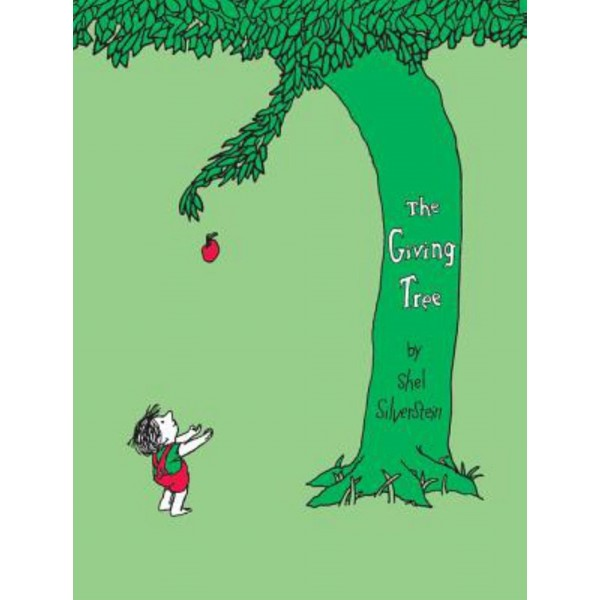 The Giving Tree product image