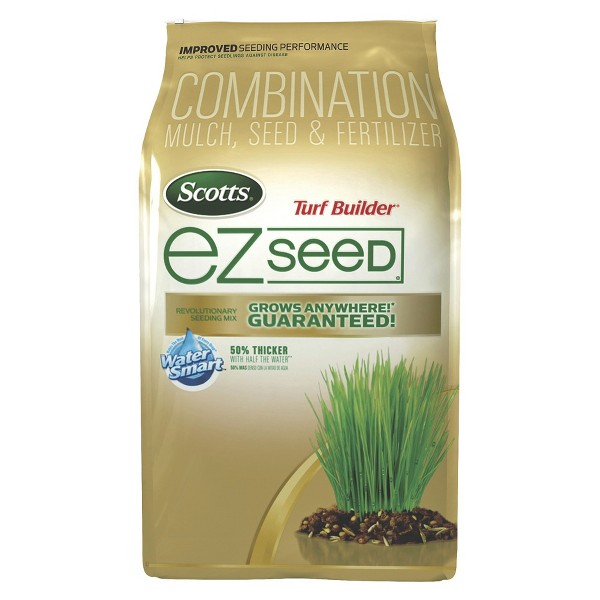 Scotts Lawn & Garden product image