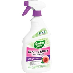 Garden Safe Garden Products