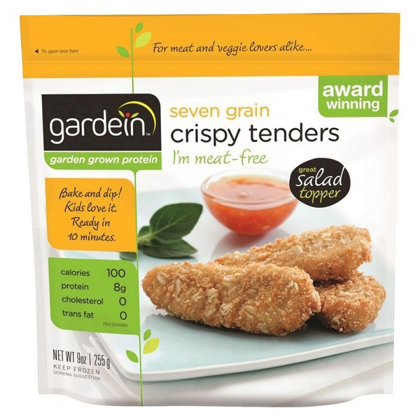 Gardein Meat-Free Protein product image