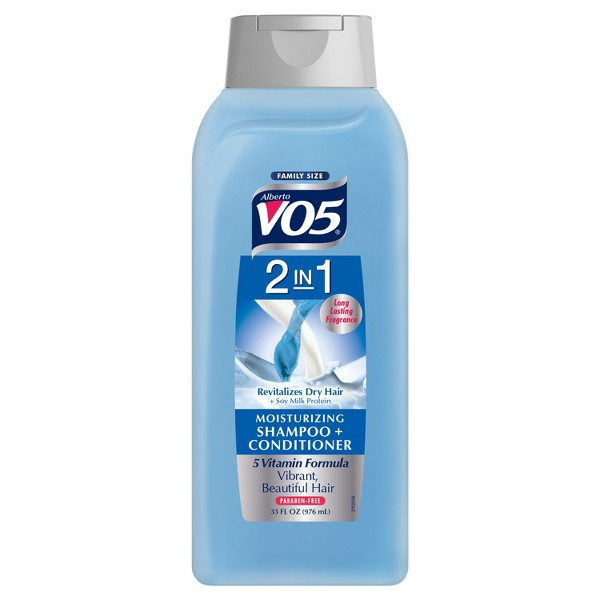 VO5 product image