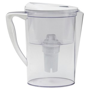 up & up Water Filtration