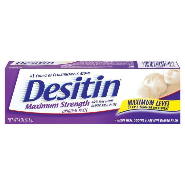 Desitin product image
