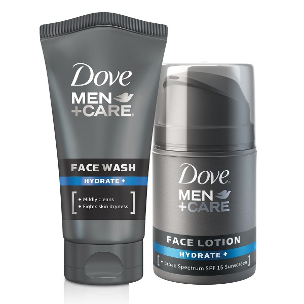 Dove Men+Care Face Care product image