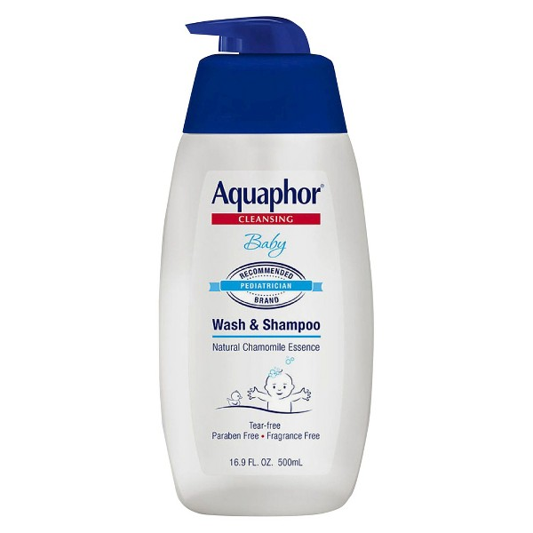 Aquaphor Baby Items product image
