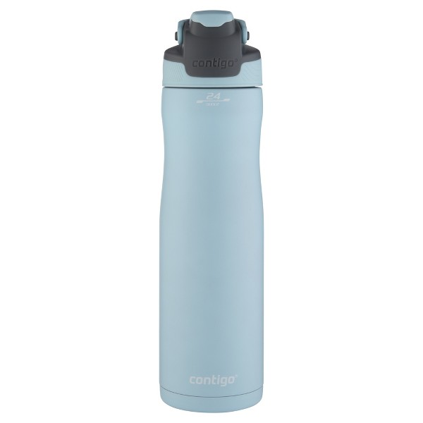 Contigo AutoSeal Water Bottle product image