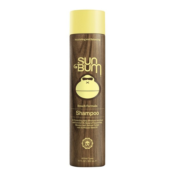 Sun Bum Hair Care product image