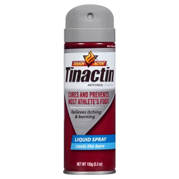 Tinactin product image