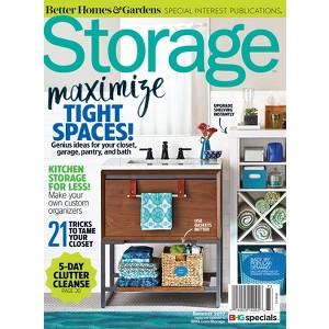 Better Homes & Gardens Storage