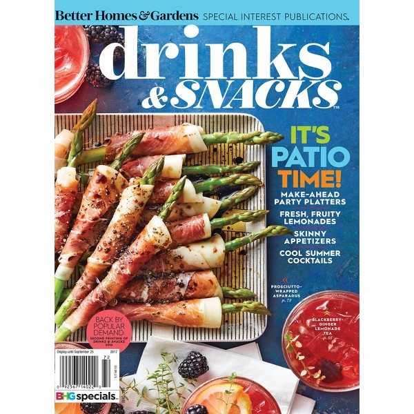 Better Homes & Gardens Cooking product image
