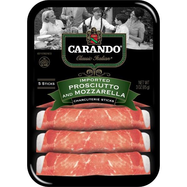 Carando Charcuterie product image