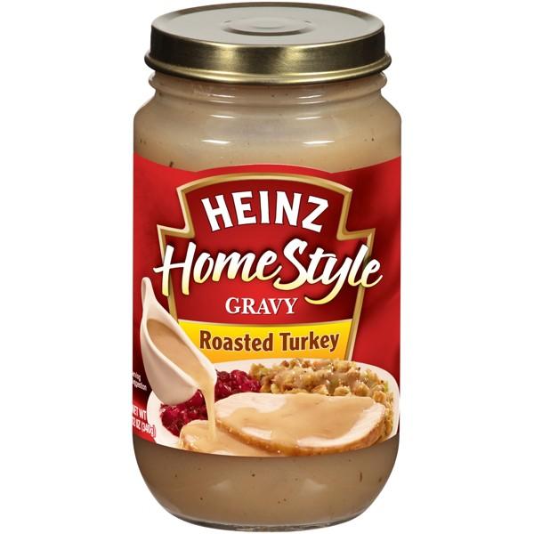 Heinz Gravy product image