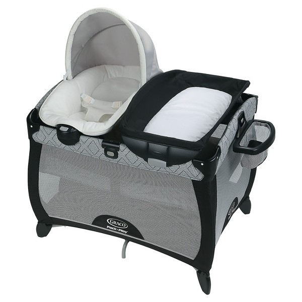 Graco Pack 'n Play Playards product image
