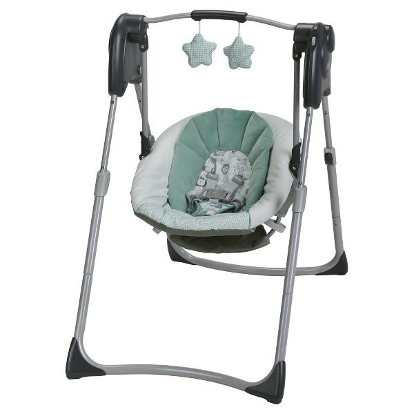 Graco Baby Swings product image