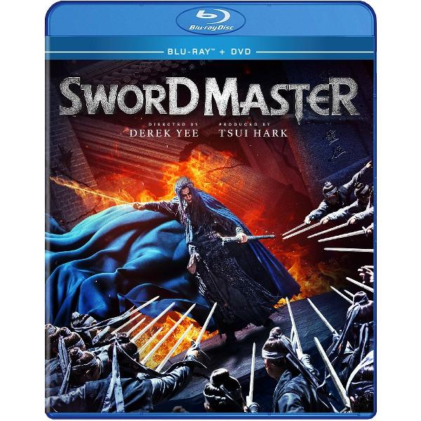 Swordmaster product image