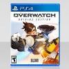 Target Cartwheel: Extra 35% Off Overwatch Origin Edition Deals