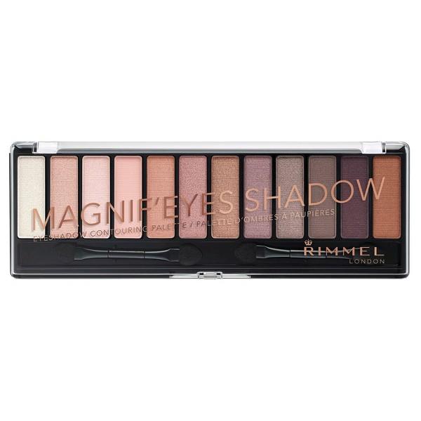 Rimmel Cosmetics product image