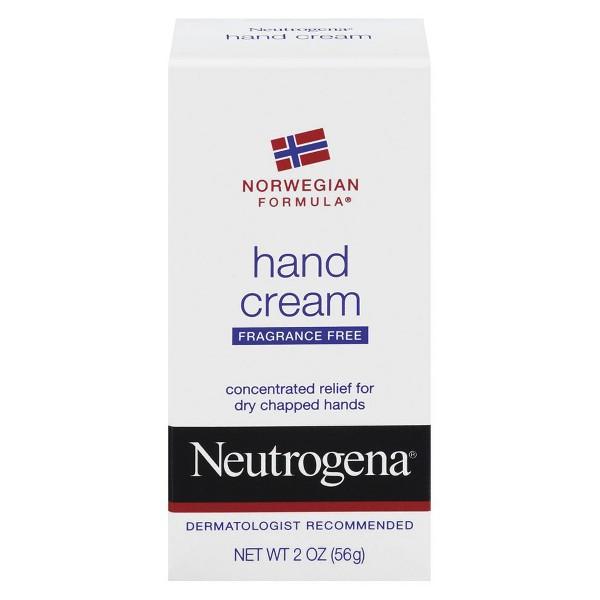 Neutrogena Hand & Body Lotion product image