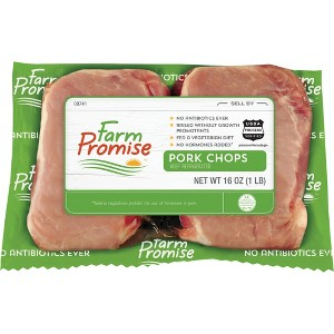 Farm Promise Fresh Pork
