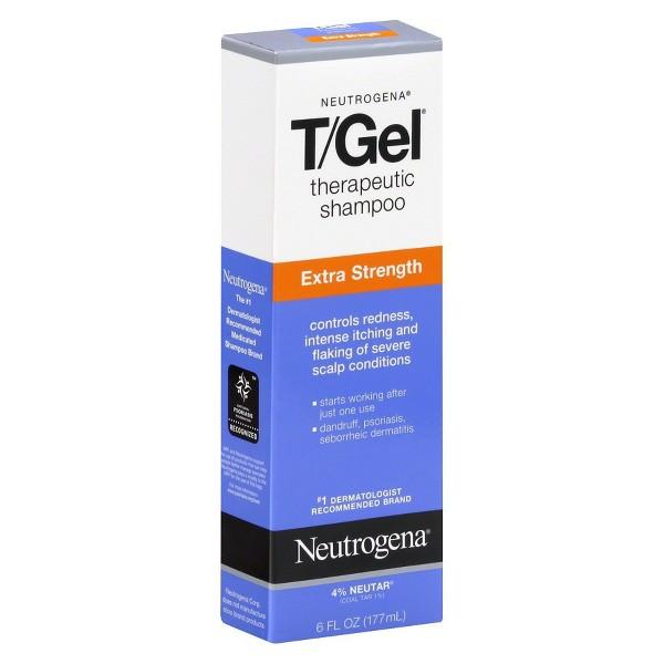 Neutrogena Hair Care product image
