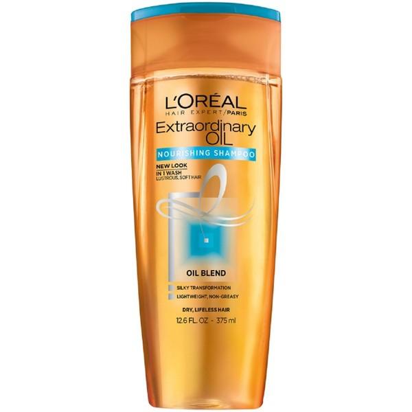 L'Oreal Paris Hair Expert product image