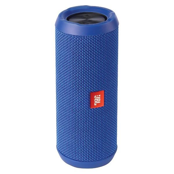 JBL Flip 3 Bluetooth Speaker product image