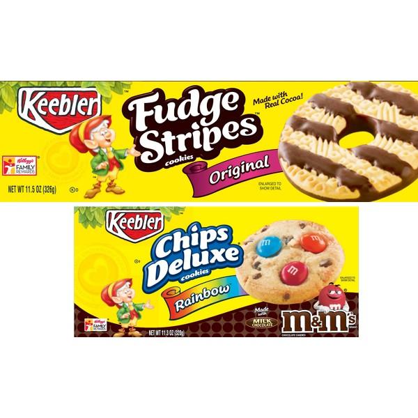 Keebler Cookies product image