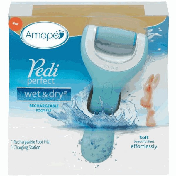 Amopé Pedi Perfect product image