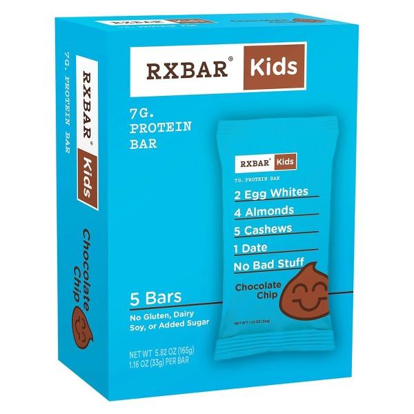 RXBAR & RXBAR Kids product image