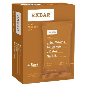 RXBAR & RXBAR Kids