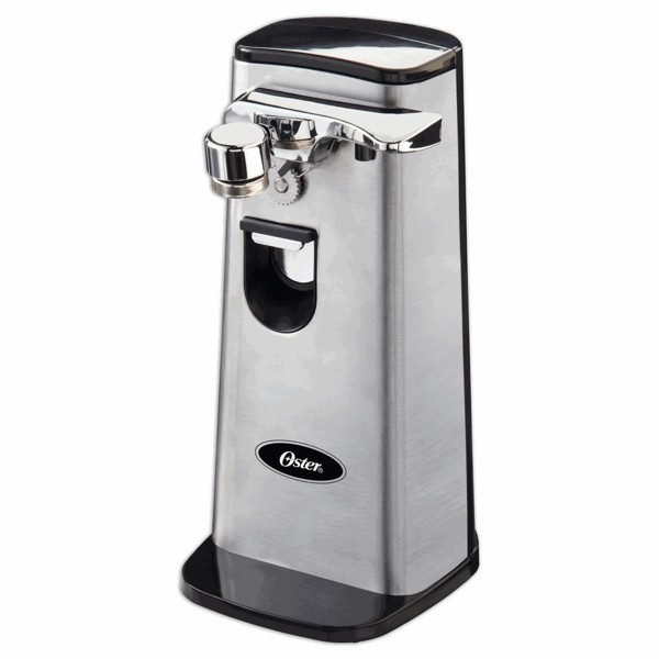 Oster Electric Can Opener product image