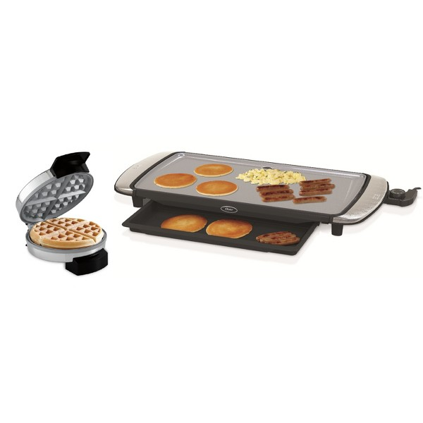 Oster DuraCeramic Cooking Items product image