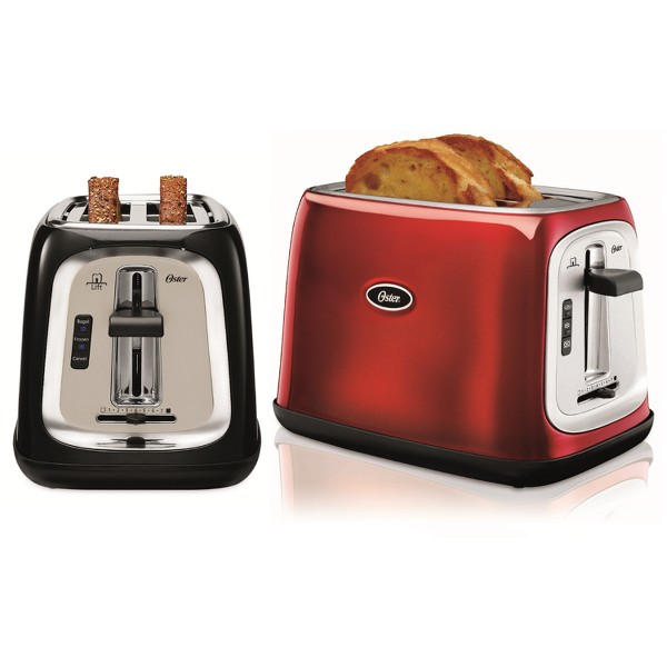 Oster Toasters product image