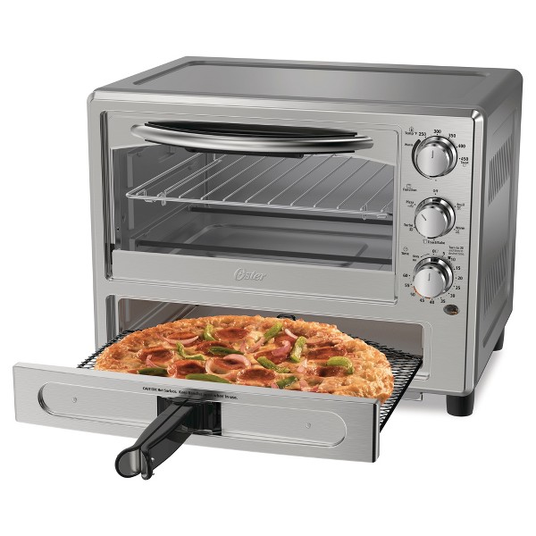 Oster Toaster Ovens product image