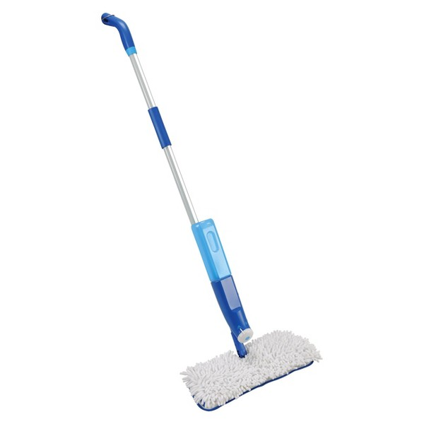 Clorox Ready Mop product image
