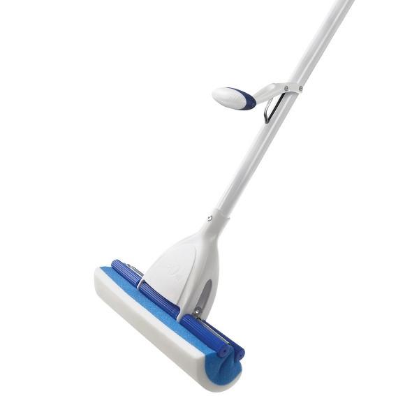Mr. Clean Magic Eraser Mop product image