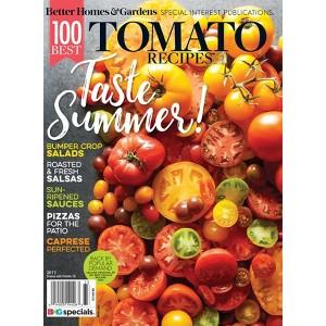 Better Homes & Gardens Food