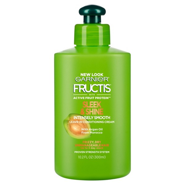 Garnier Fructis product image