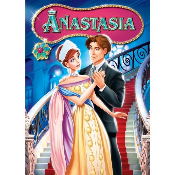 Anastasia product image