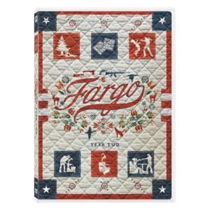 Fargo: Season 1 & 2