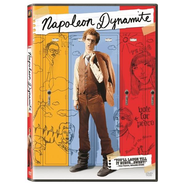 Napoleon Dynamite product image