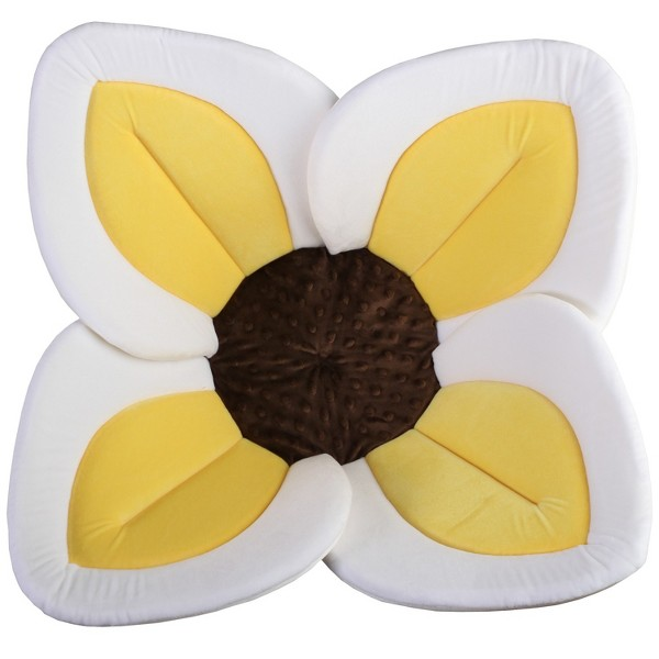 Blooming Bath product image