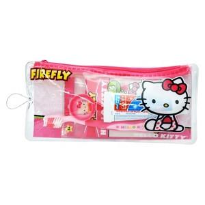 Firefly Premium Toothcare