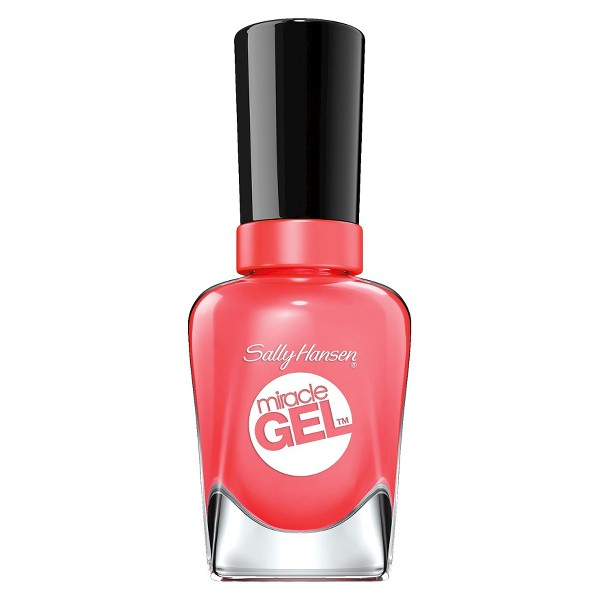 Sally Hansen Miracle Gel product image