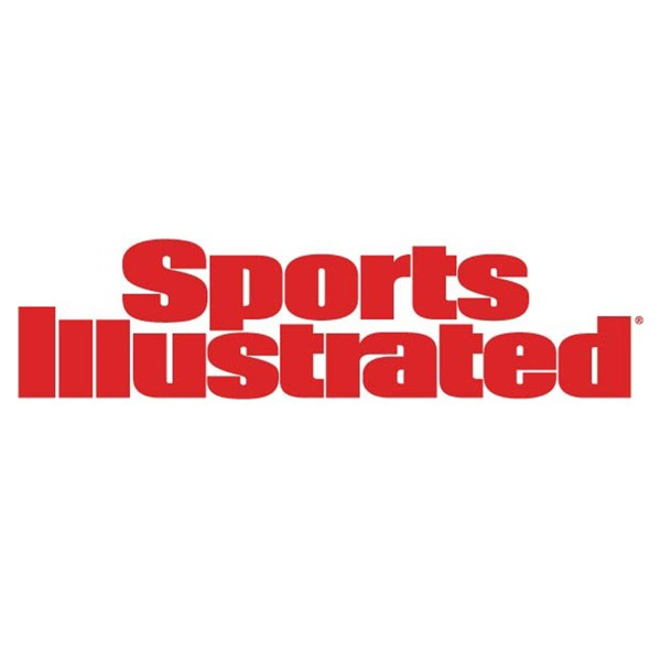 Sports Illustrated product image